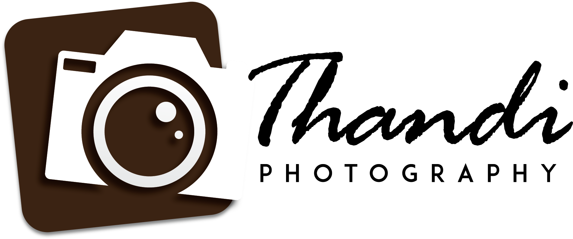 Download Photography Camera Logo Design Png Png Image With No Background Pngkey Com