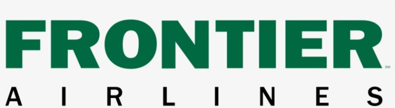 Frontier Airlines Logo - can I bring a drone on a Frontier Flight?