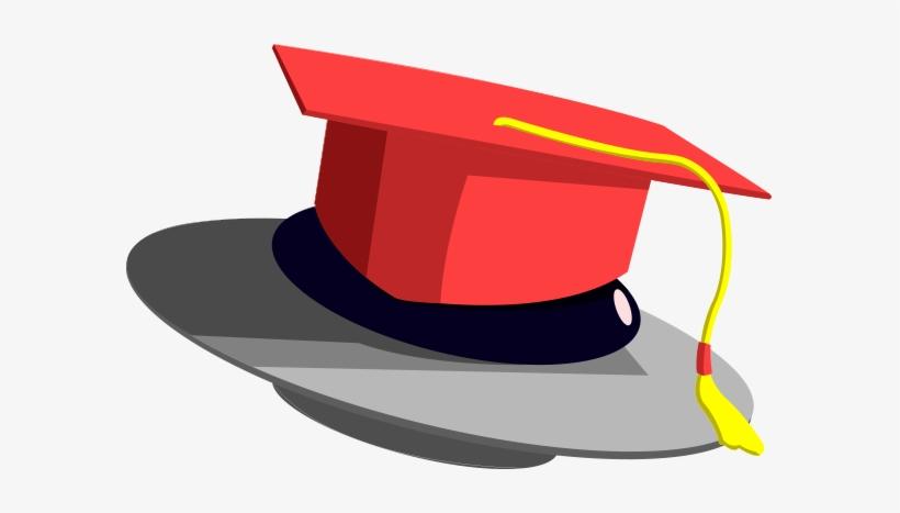 Balaton Today Imagenes De Birretes De Graduacion Png