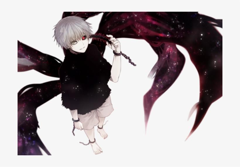 I will be doing an anime meme video coming up! Anime Boy Roblox Decal Id - Roblox Bloxburg - Kawaii Decal ...