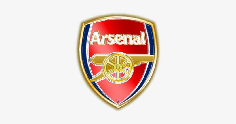 arsenal logo 2014 png el arsenal