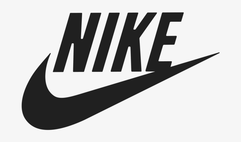 Download Nike Logo Png Hd Nike Logo Png Image Free Download - Nike ...