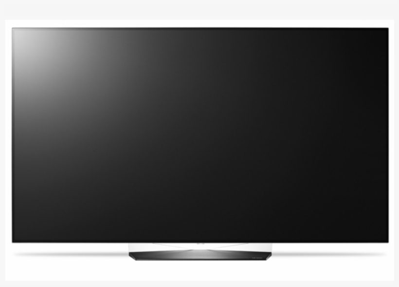 Lg Oled Tv 55 Eg9a7 Fhd Smart With Reciver Silver Lg Tv 50 Inch 1000x1000 Png Download Pngkit