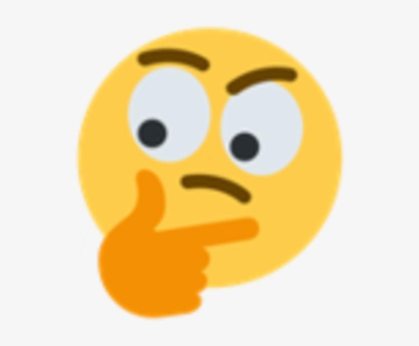 Cursed Emojis Dank Memes Amino