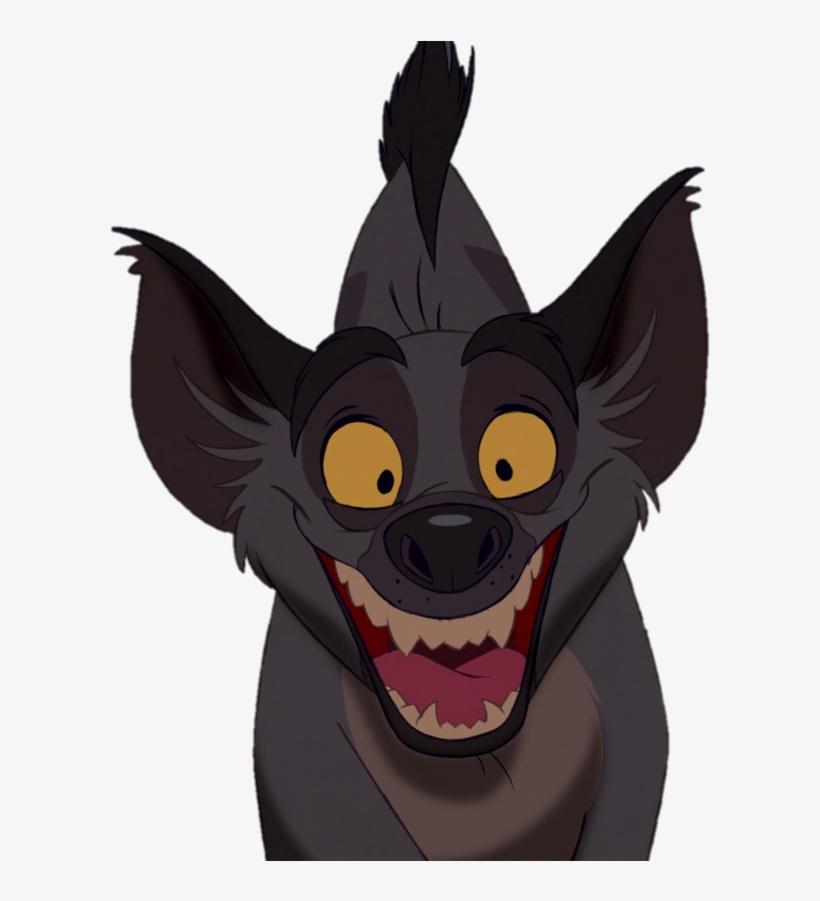 Banzai Png Lion King Hyena Laugh Meme 1457x820 Png Download