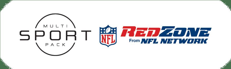 Download Transparent Nfl Redzone Logo