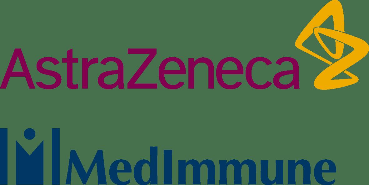 astrazeneca medimmune