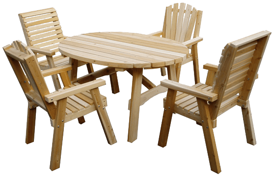 download patio chairs png image big