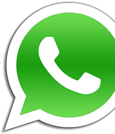 Download Whatsapp Logo Png Transparent Background Full Size Png Image Pngkit
