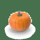 Image result for pumpkin  transparent background