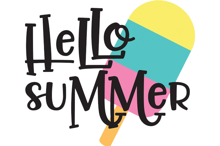 Hello Summer Word PNG Pic | PNG Mart (720 x 479 Pixel)