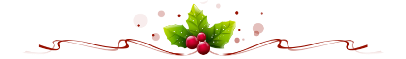 Image result for christmas dividers
