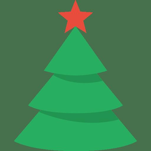 Resultado de imagem para christmas tree png