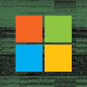 Microsoft PNG Images Transparent Free Download | PNGMart.com