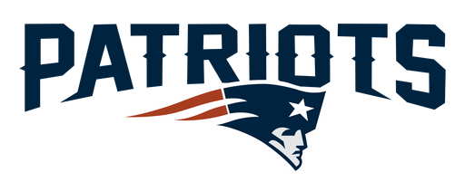 Download New England Patriots PNG Free Download | PNG Mart