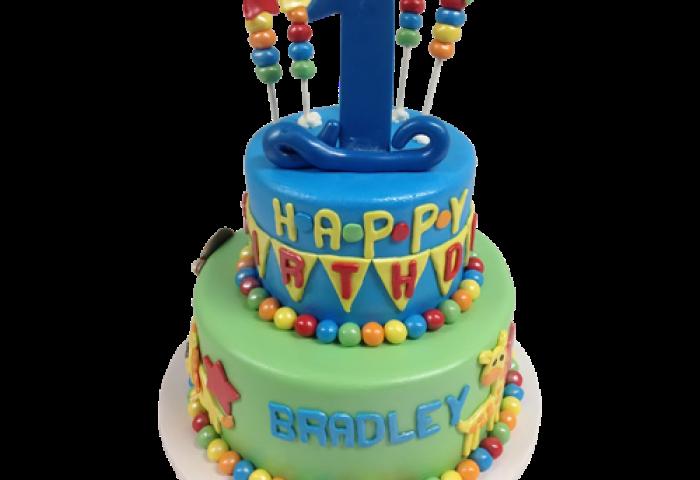 Cake Png Images Transparent Free Download Pngmartcom