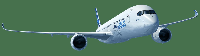 Resultado de imagen para Airbus png