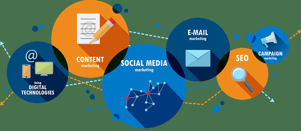 Website Designing Company Delhi, Digital Marketing Company Delhi