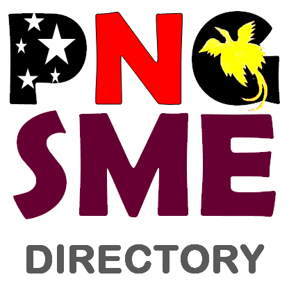 png business directory