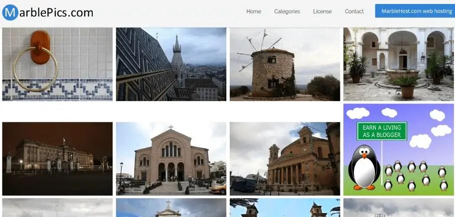 Marblepics.com