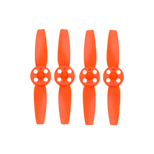 Pack of 4 propellers for CICADA+