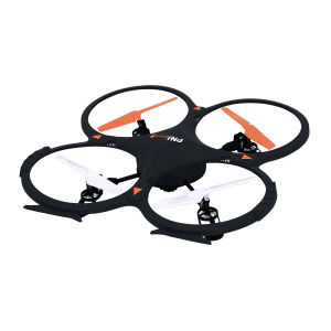 Drone DISCOVERY Lite