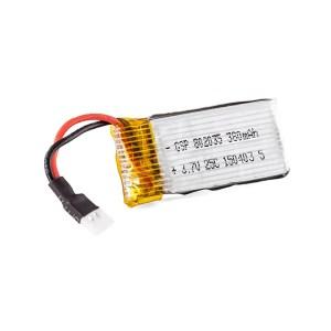 Batterie pour DR-EAGLE