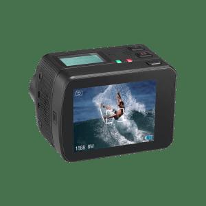 Caméra AEE S77