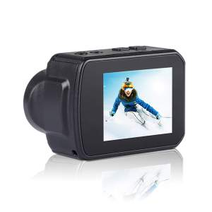 Caméra AEE S80