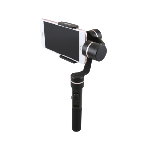 Feiyu SPG Live - 3-axis stabilizer for Smartphone
