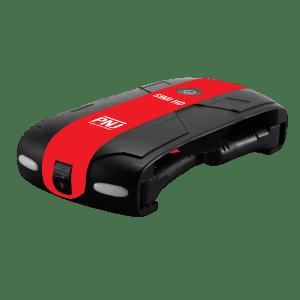 Drone SIMI HD by PNJ