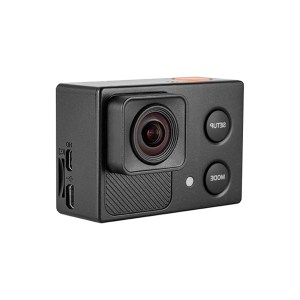 Action cam ST4K