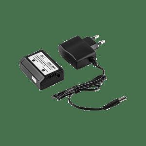 Kit de chargement pour batterie 3 cellules