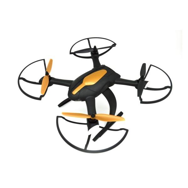 Drone Onyx