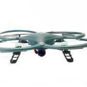 Discovery Wifi HD drone