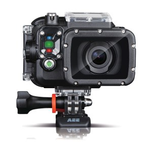 S60 Action cam