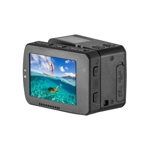 Action cam S60+