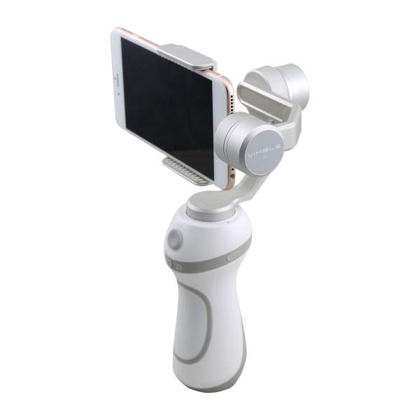 Vimble C - Stabilisateur 3 axes pour smartphone et action cam