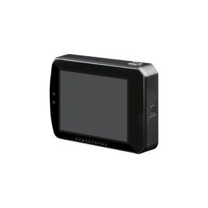 Écran TFT tactile pour caméra S77