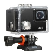 Action cam Lyfe Silver