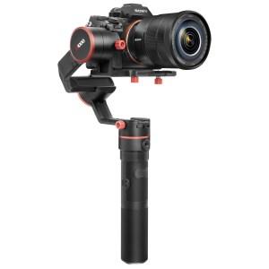 Feiyu a1000 3-axis stabilizer for SLR and Hybrid cameras