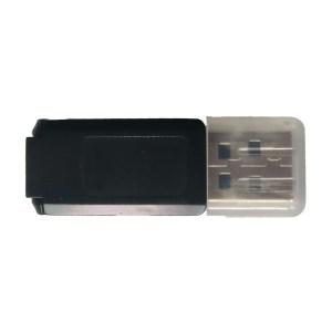 Chargeur USB pour drone SIMI HD