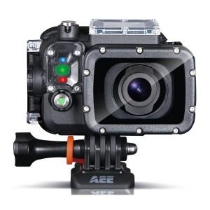 Caméra UHD S71