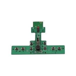 Transmetteur pour Radiocommande de DR-100