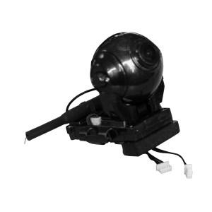 Caméra HD pour drone DR POWER