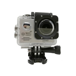 Caméra de sport Full HD PNJ AEE SD11