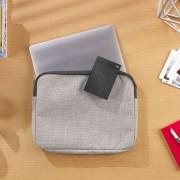 Disque dur externe 2TO SEAGATE BackUp PLUS Ultra Touch USB noir