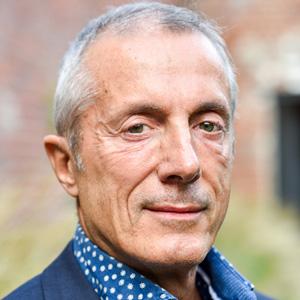 Mario Rastelli