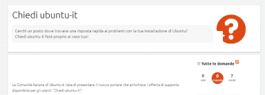 chiedi-ubuntu-it
