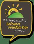 we-re-organizing